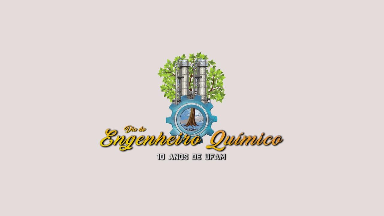 Dia do Engenheiro Químico comemora 10 anos do curso