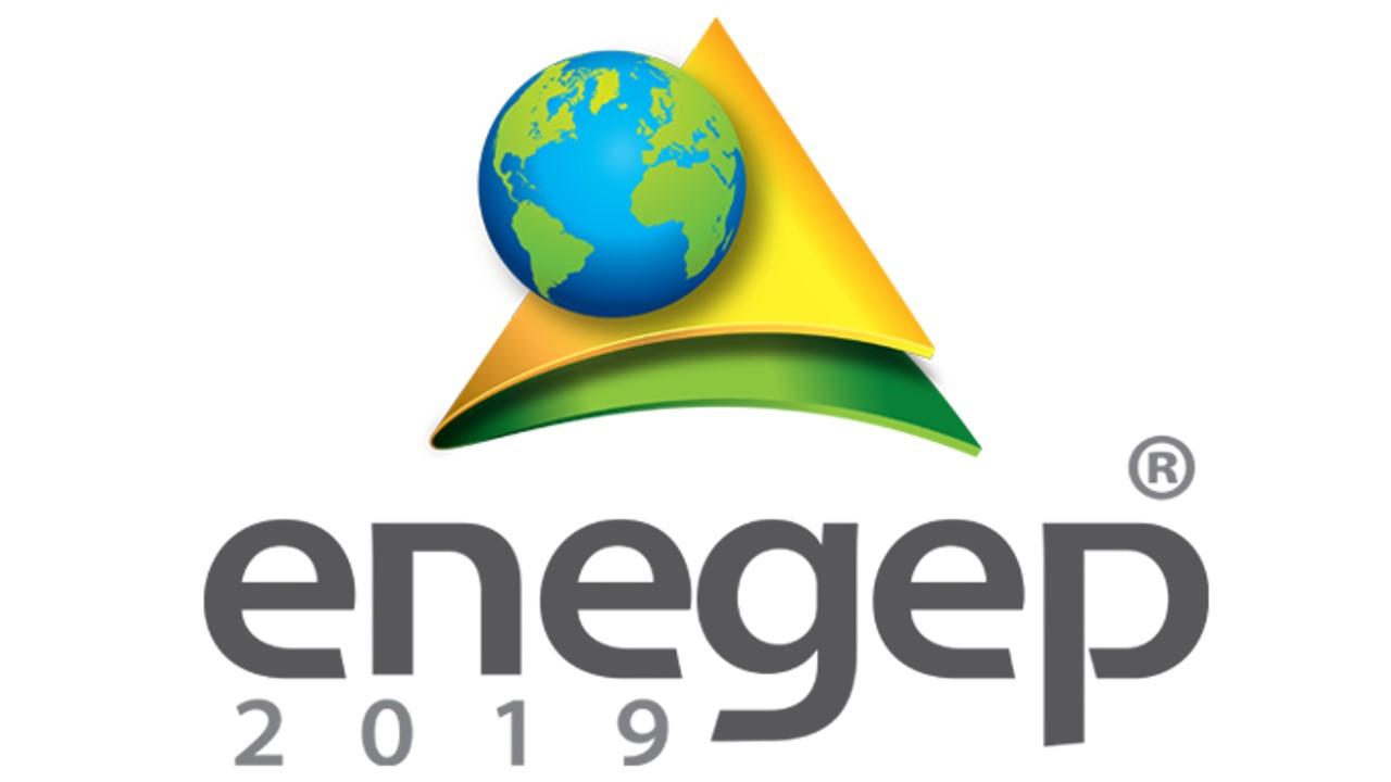 Curso de Engenharia de Produção da Faculdade de Tecnologia aprova 14 trabalhos para a 39ª edição do Enegep