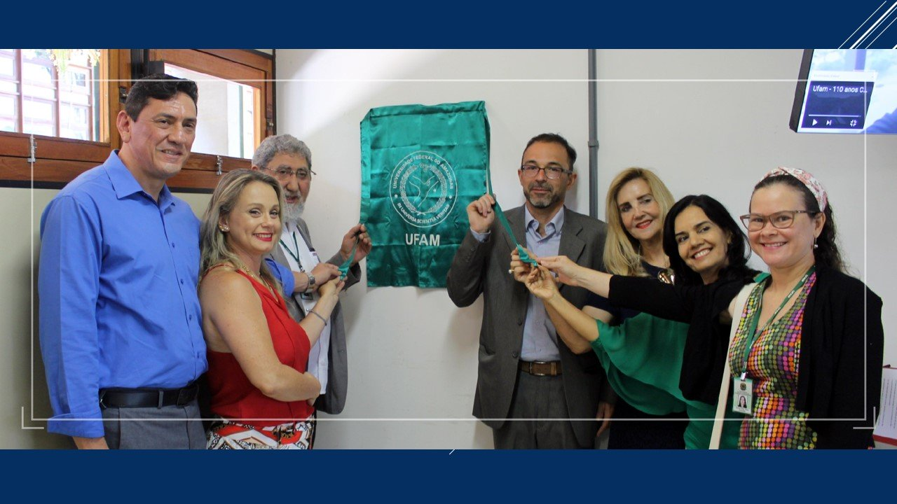 Faculdade de Tecnologia inaugura sala de videoconferência e Internationalisation at Home em parceira com a Boeing