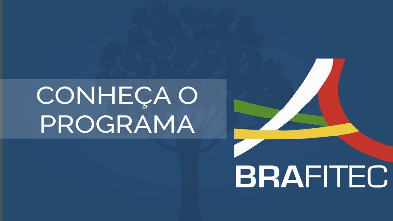 Programa BRAFITEC seleciona estudantes de engenharia para intercâmbio internacional