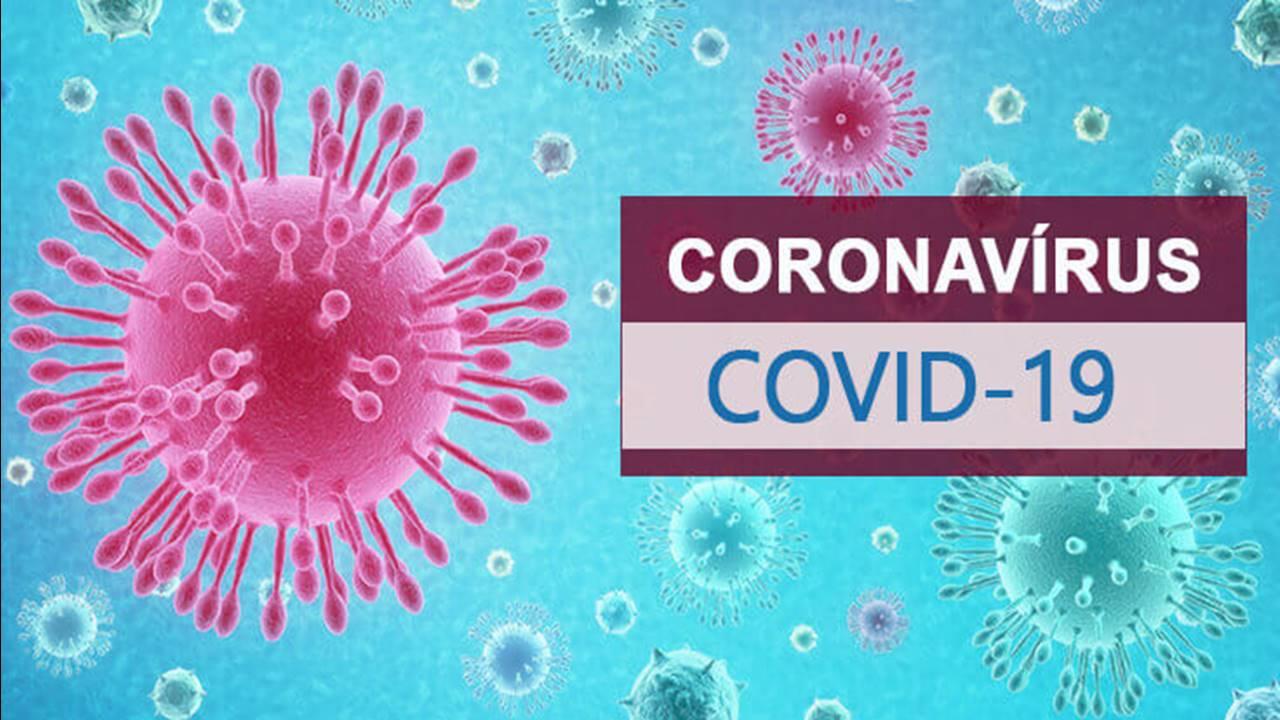 Faculdade de Tecnologia da UFAM disponibiliza relatório de Análise de Riscos realizado em função da Pandemia de COVID-19 (SARS-CoV-2)