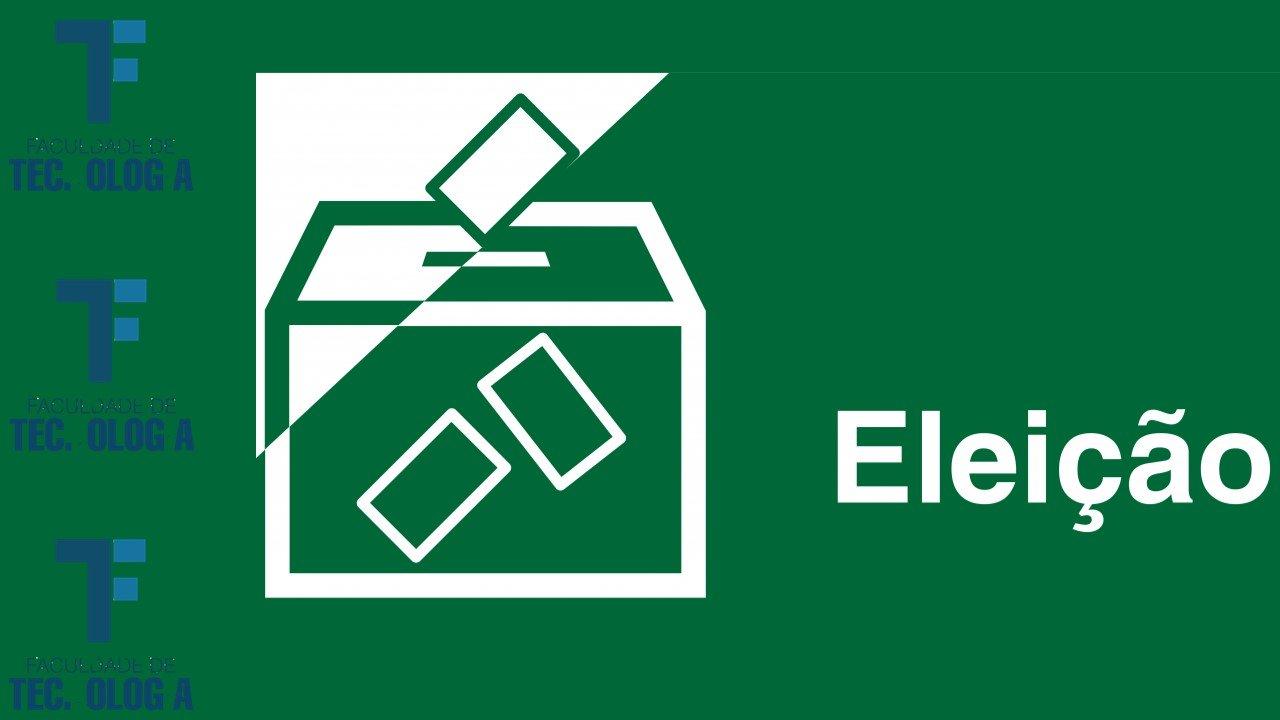 FT divulga edital de cronograma de eleição para coordenação do curso de Engenharia de Produção